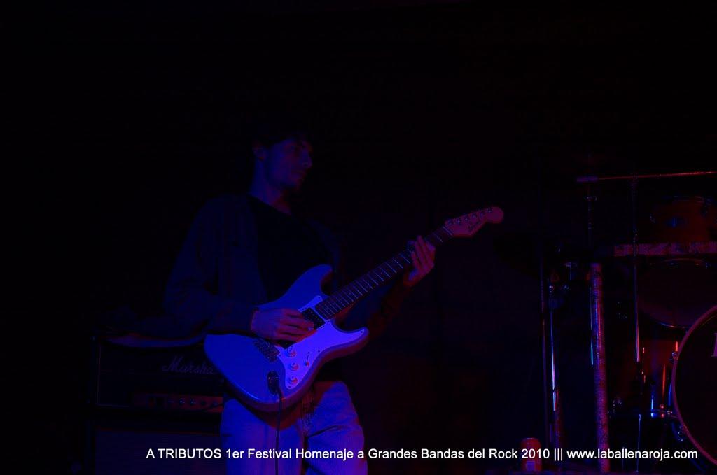 A TRIBUTOS 1er Festival Homenaje a Grandes Bandas del Rock 2010 - DSC_0053.jpg