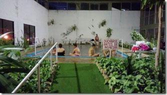 piscinas-termais-8