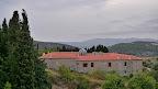 Samos-100-A2