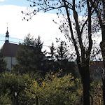 2014.10.19., Klasztor jesienią,fot.s.B. Jurkiewicz (17).JPG