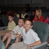 Camden Fairview 4th Grade Class Visit - DSC_0025.JPG