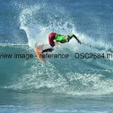_DSC2684.thumb.jpg