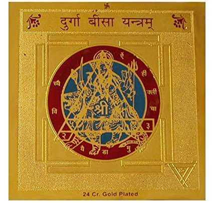 Astrologer in Delhi NCR
