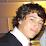Erick Monserrat's profile photo