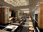 Фото 9 Selcukhan Hotel