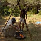 2003 - 19 Mayıs Çanakkale Kampı (6).jpg