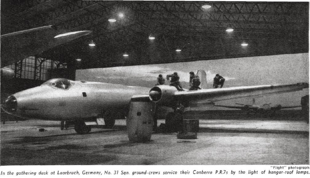 No. 31 Squadron RAF