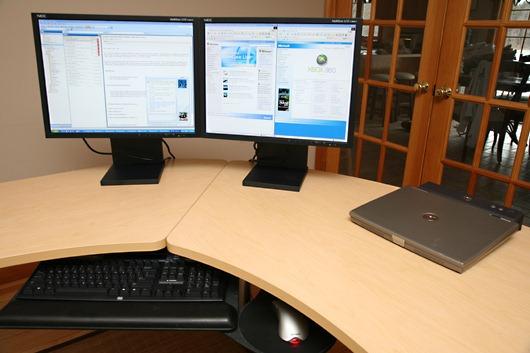 67360-dual-monitor-setup