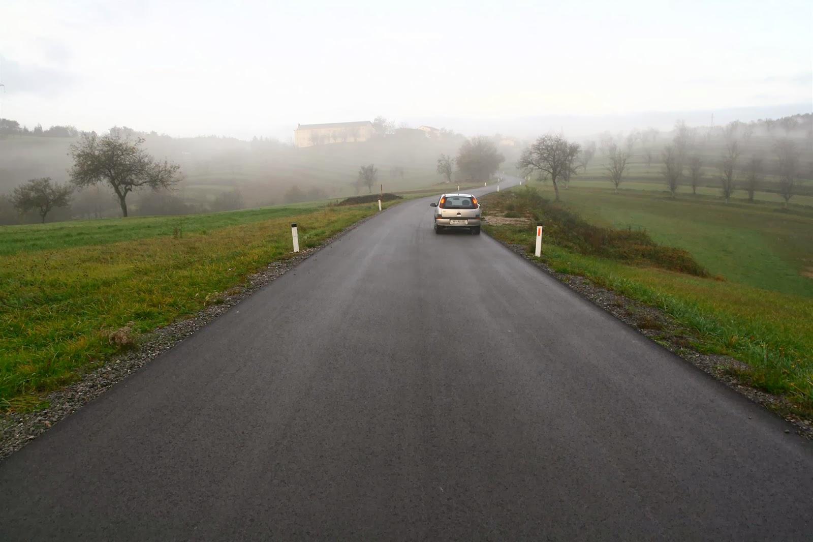 Jesenovanje, Črni dol 2007 - IMG_8792.jpg