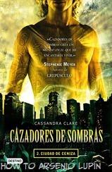 2-_Ciudad_de_Ceniza