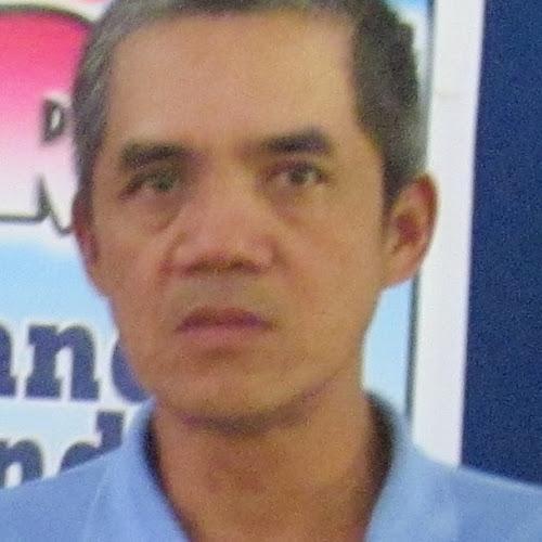 Jorge A. Rabanal