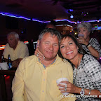 2017-06-14 Carolina Breakers @ Ducks Night Club - MJ - IMG_9745.JPG