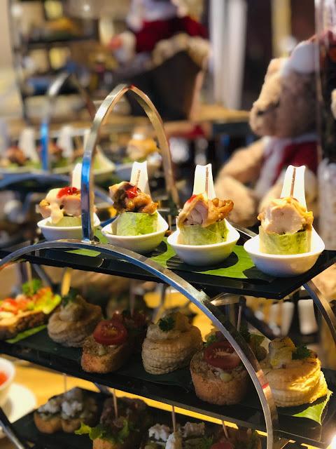 Sambut Tahun Baru 2019, Resinda Hotel Karawang Persembahkan Let it Rock