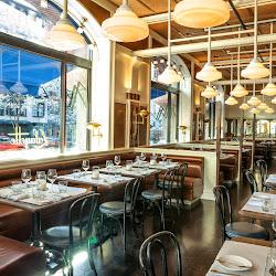 Lafayette Grand Café & Bakery's profile photo