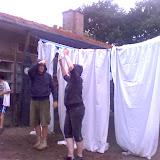 Zomerkamp Welpen 2008 - img927.jpg