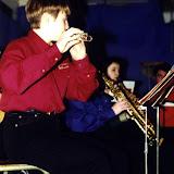 Nieuwjaarsconcert 1996