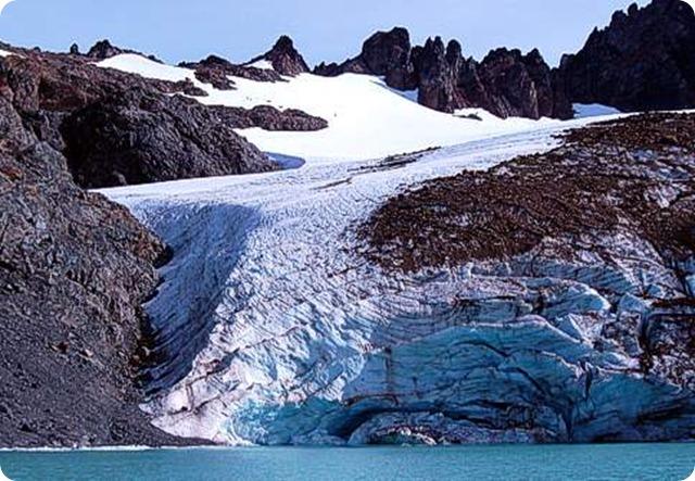 bolson-hielo-azul1