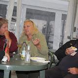 2012 Oyster Run - IMG_2790.JPG