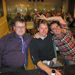 Jule Frokost 2011 45 til start 038.JPG