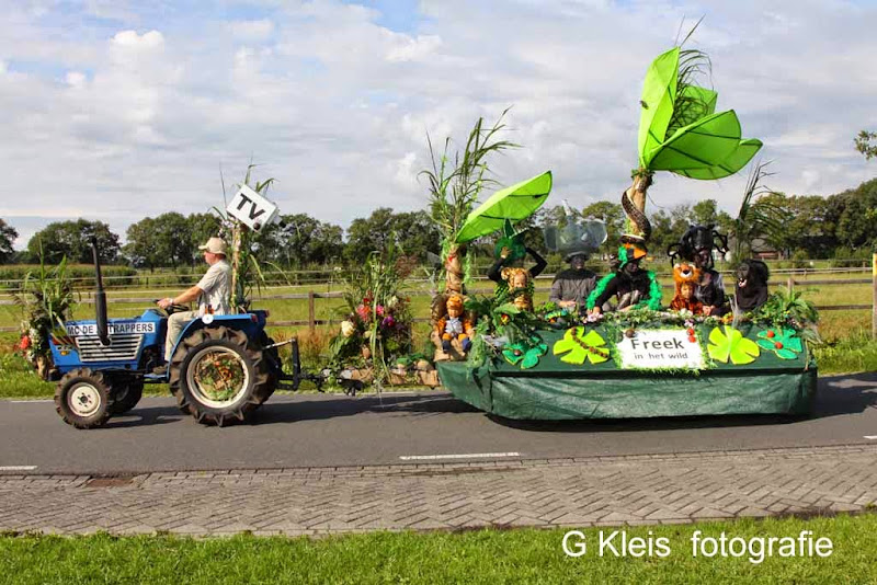 Optocht in Ijhorst 2014 - IMG_0951.jpg