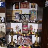 Prathibha Compition