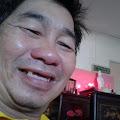 <b>tan leong</b> - photo