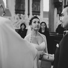 Wedding photographer Kamil Kaczorowski (kamilkaczorowsk). Photo of 24.04.2016