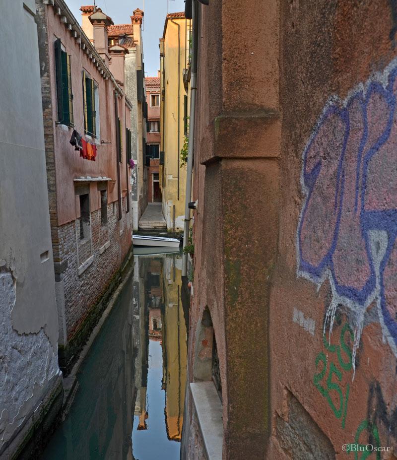 Venezia come la vedo Io 14 07 2012 N 16