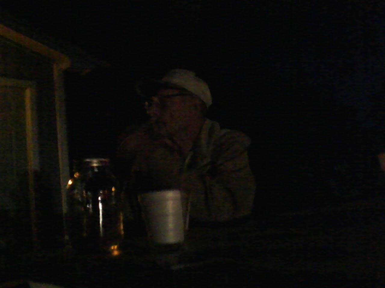 Fishing Cabin - 0425204438.jpg