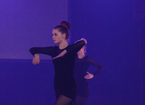 Han Balk Voorster dansdag 2015 avond-2920.jpg