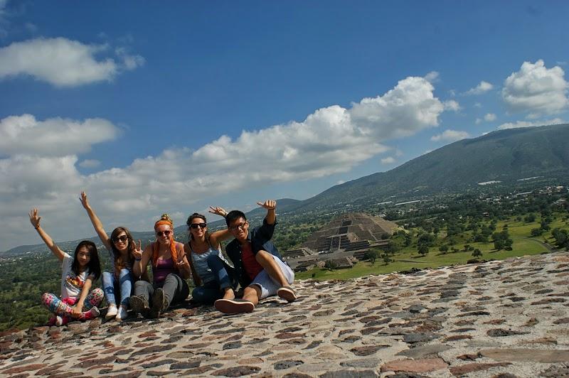 Teotihuacán 4.JPG