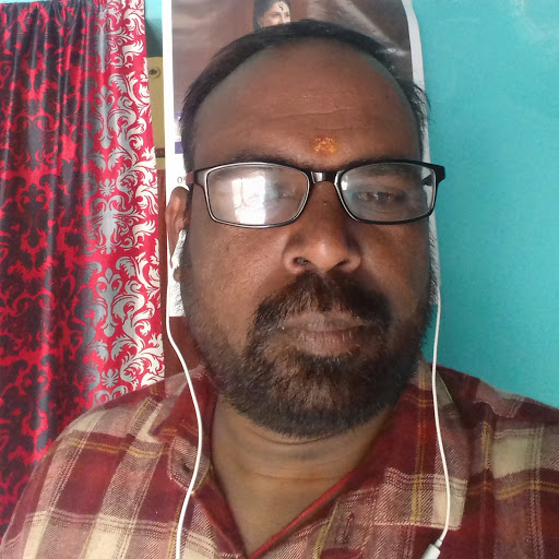 Tum yaad na aaya karo by ram shankar on amazon music amazon. Com.