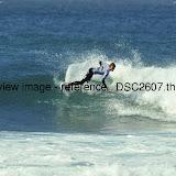 _DSC2607.thumb.jpg