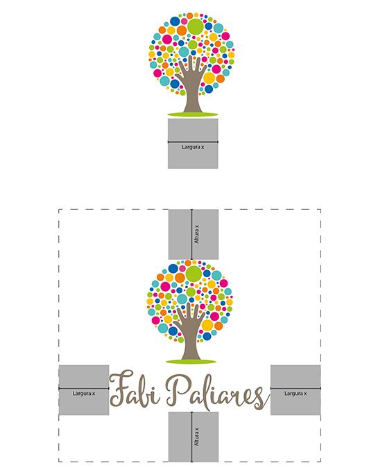 Manual-de-Uso-Logomarca-FABI-PALIARES7