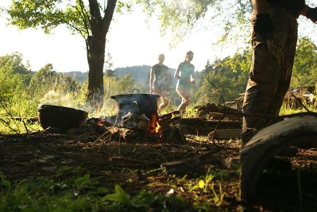 Obóz 2011 - bqw_1.jpg