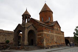 D0386 (45)-FOW-Armenia