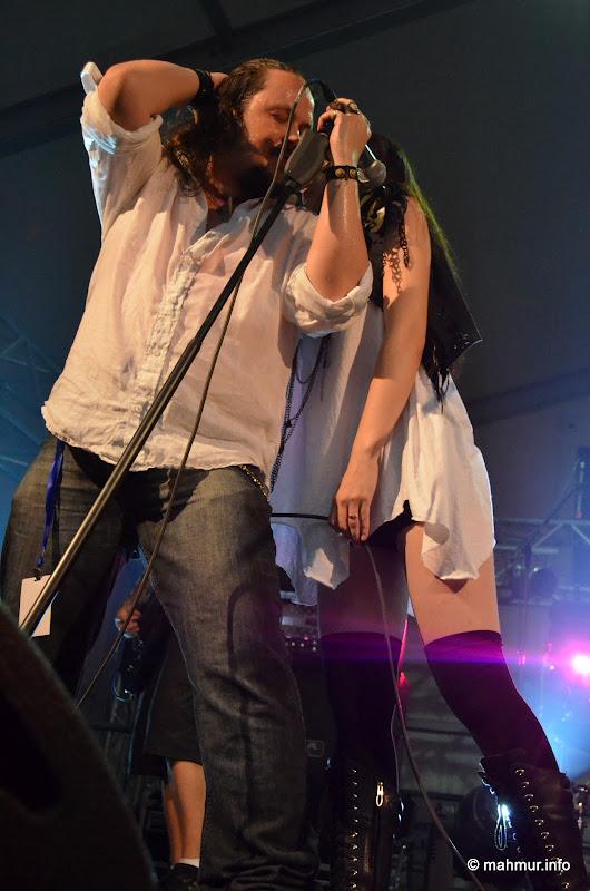 Tiarra @ OST Fest - DSC_1008.JPG