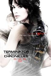 Terminator: The Sarah Connor Chronicles 2