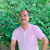 amit kashelkar's profile photo