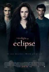 The Twilight Saga: Eclipse - Nhật thực