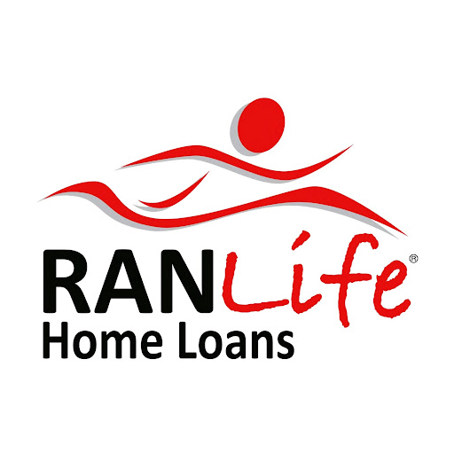 Insider Mortgage Tips: An Interview with Cameron Bishop of RANLife Home Loans