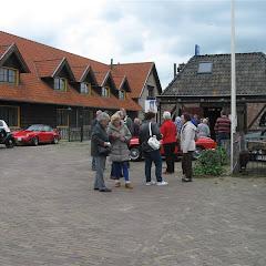 Weekend Twente 2 2012 - image029.jpg