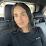 Yocelin Delgadillo's profile photo