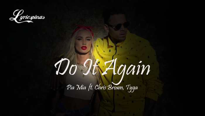 pia-mia-do-it-again-ft-chris-brown-official-vevo-music-video-hires