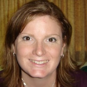 Kristina Swan - Address, Phone Number, Public Records   Radaris