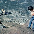 1984_10_21-03 SivilSavunma Tatbikatı.jpg