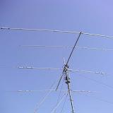 Antenne e tralicci