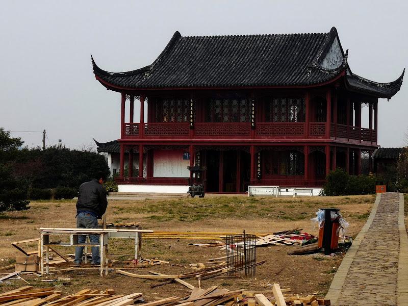 Chine.Shanghai et Suzhou - P1050944.JPG