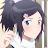 Midi Ange avatar image