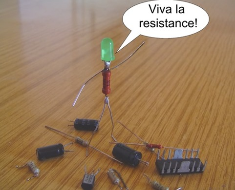 viva_la_resistance